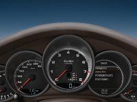 2010 Porsche Panamera S, 21 of 21