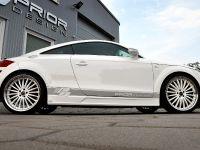 thumbnail image of 2010 Prior Design Audi TT 8j