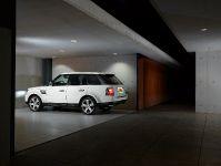 2010 Range Rover Sport, 5 of 22