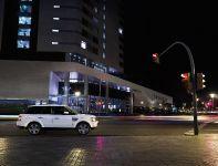 2010 Range Rover Sport, 6 of 22