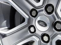 2010 Range Rover Sport, 11 of 22