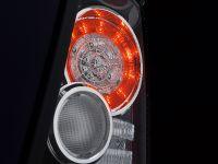 2010 Range Rover Sport, 13 of 22