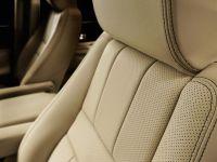 2010 Range Rover Sport, 15 of 22