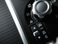 2010 Range Rover Sport, 17 of 22