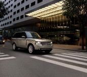 2010 Range Rover, 1 of 25