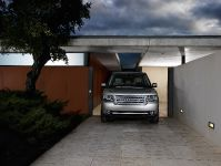 2010 Range Rover, 3 of 25