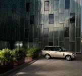2010 Range Rover, 4 of 25
