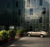 2010 Range Rover, 5 of 25