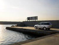 2010 Range Rover, 7 of 25