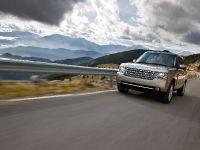 thumbnail image of 2010 Range Rover