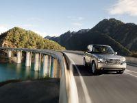 2010 Range Rover, 9 of 25