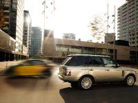 2010 Range Rover, 10 of 25