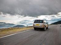 2010 Range Rover, 11 of 25