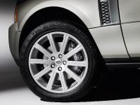 2010 Range Rover, 15 of 25