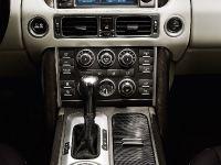 2010 Range Rover, 16 of 25