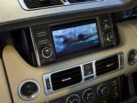 2010 Range Rover, 17 of 25