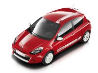thumbnail image of 2010 Renault Clio S