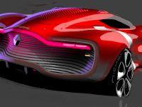 2010 Renault DeZir concept, 15 of 19