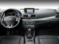 2010 Renault Fluence, 1 of 3