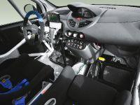 2010 Renault Twingo Renaultsport R2, 2 of 2