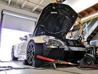 thumbnail image of 2010 Renntech Mercedes-Benz SL65 AMG V12 Biturbo Black Series