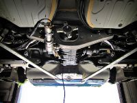 2010 Renntech Mercedes-Benz SL65 AMG V12 Biturbo Black Series, 11 of 12