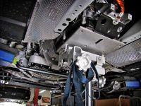 2010 Renntech Mercedes-Benz SL65 AMG V12 Biturbo Black Series, 12 of 12