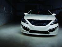 2010 RIDES Sonata 2.0T, 2 of 12