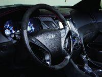 2010 RIDES Sonata 2.0T, 3 of 12