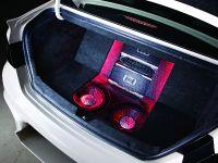 2010 RIDES Sonata 2.0T, 5 of 12