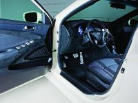 2010 RIDES Sonata 2.0T, 7 of 12