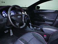 2010 RIDES Sonata 2.0T, 8 of 12