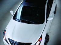 2010 RIDES Sonata 2.0T, 10 of 12