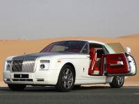 2010 Rolls-Royce Phantom Coupe Shaheen, 1 of 6