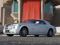 2010 Rolls-Royce Phantom Coupe Shaheen, 2 of 6