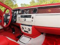 2010 Rolls-Royce Phantom Coupe Shaheen, 3 of 6