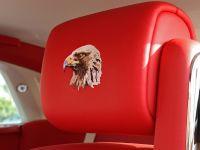 2010 Rolls-Royce Phantom Coupe Shaheen, 5 of 6