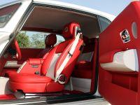 2010 Rolls-Royce Phantom Coupe Shaheen, 6 of 6