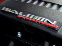 2010 Saleen 435 S, 5 of 11