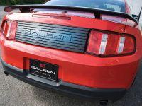 2010 Saleen 435 S, 7 of 11