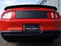 2010 Saleen 435 S, 8 of 11