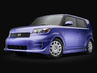 2010 Scion xB Release Series 7.0, 2 of 24