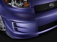 2010 Scion xB Release Series 7.0, 9 of 24