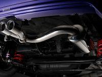 2010 Scion xB Release Series 7.0, 11 of 24