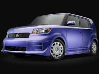 2010 Scion xB Release Series 7.0, 13 of 24