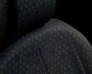 2010 Scion xB Release Series 7.0, 14 of 24