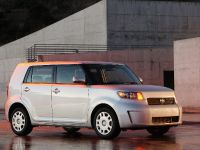 2010 Scion xB, 25 of 25