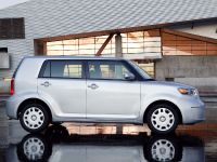 2010 Scion xB, 24 of 25