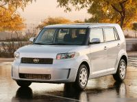 2010 Scion xB, 22 of 25