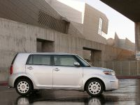 2010 Scion xB, 18 of 25